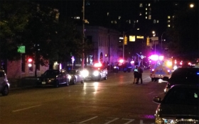 В США влаштували смертельну стрілянину на вулиці: з'явилися подробиці та відео