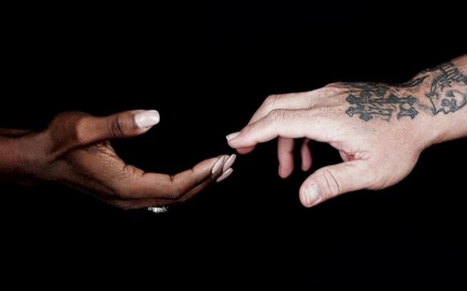 Світові знаменитості записали пісню в пам'ять про загиблих в Орландо: опубліковано відео