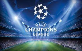 Фінал Ліги чемпіонів в Києві: де дивитися онлайн-трансляцію