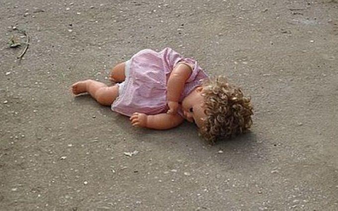 Загибель дітей на Донбасі: в поліції назвали трагічні цифри