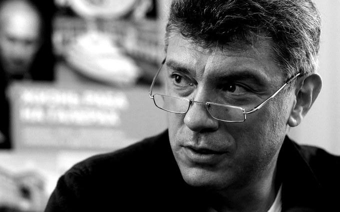 Путінський пропагандист вразив версією вбивства Нємцова