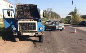 Гибель мэра города на Харьковщине: появились детали трагического ДТП
