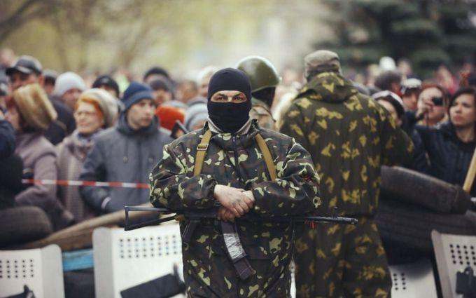 Украинцам посоветовали не кормить сепаратистов ненавистью: опубликовано видео