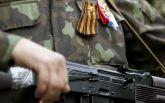 В сети оригинальным фото высмеяли боевиков Донбасса