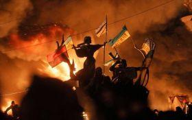 Розстріл Майдану: Луценко розповів про розслідування вбивств українців