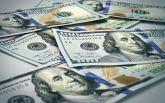 Курси валют в Україні на понеділок, 19 червня