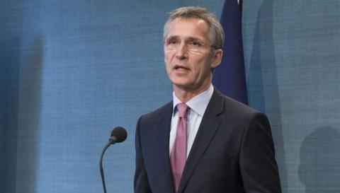 НАТО засудив теракт у Туреччині, що забрав життя 86 осіб (1)