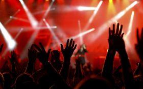 Куда пойти в Киеве на выходных: самые интересные события 24-25 февраля