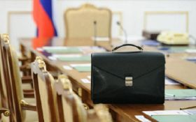 """Росію сколихнув масштабний """"губернаторопад"""": що відбувається"""