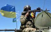Стало известно, сколько в 2018 году Украина выделит на оборону