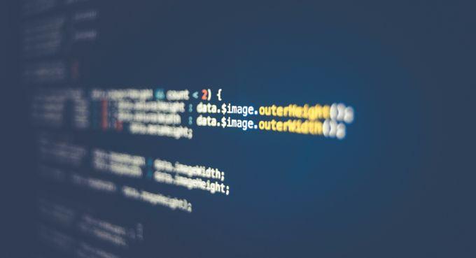 Я хочу навчитися програмувати. Із чого почати?