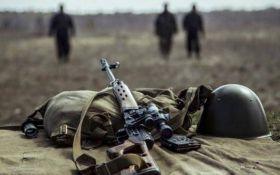 Обострение в зоне АТО: двое военнослужащих погибли, еще пятеро ранены