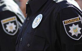 У Дніпрі поліцейські привласнили собі мільйони доларів, вилучених у грабіжників