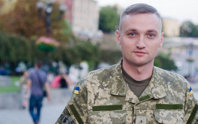 На Миколаївщині загинув легендарний льотчик АТО: з'явилися подробиці