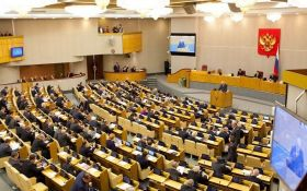 В Госдуме РФ создадут группу по связям с боевиками ДНР-ЛНР