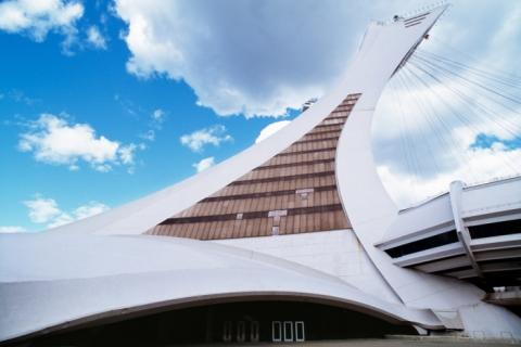 Будівлі-рекордсмени (26 фото) (1)