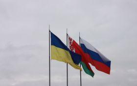 У Білорусі виступили з важливою заявою щодо введення миротворців на Донбас