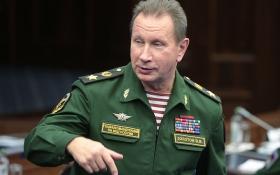 Дегустаторы и 12 покушений: в России рассказали, как охраняют Путина