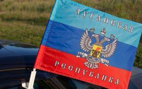 Пленный боевик ЛНР рассказал о бесчинствах бандитов на Донбассе
