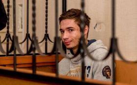 Суд принял решение по задержанному в Беларуси украинцу