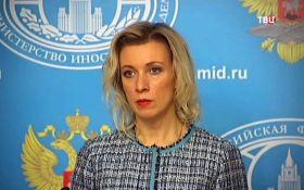 Чиновницу Путину, рассуждающую об Украине, высмеяли меткой фотожабой