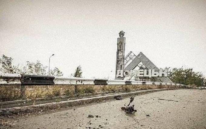 Розбірки бойовиків: ДПСУ розповіла деталі останнього смертельного вибуху в Донецьку
