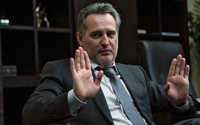 ВФРГ осудили комиссара завзятки отукраинского предпринимателя