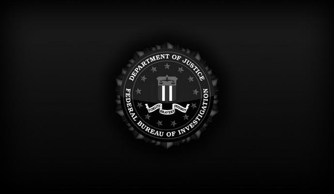 В феврале приедут представители ФБР для сотрудничества с НАБУ