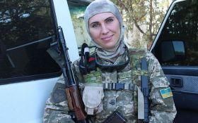 30 октября - годовщина со дня убийства Амины Окуевой: что известно год спустя