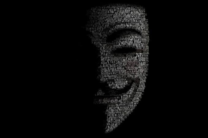 Безпека в мережі: п'ять простих правил