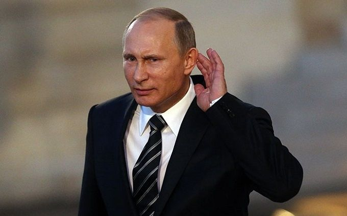 Діячі культури Росії знову присягають на вірність Кремлю: з'явилися відео та яскраві приклади