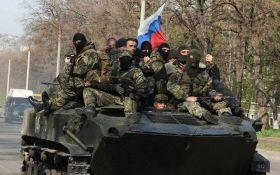Россия готовит масштабное наступление на Донбассе: Турчинов назвал опасную дату