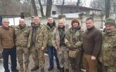 Ярош сделал важное заявление насчет добровольческой армии: появились фото и видео