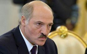 """""""Вони будуть прокляті"""": Лукашенко виступив з гучною погрозою"""