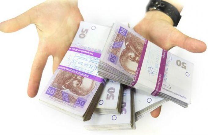Помощь в получении кредита от кредитного брокера во Львове