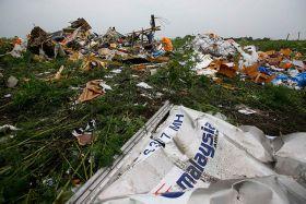 У Росії випадково сказали правду про те, хто збив Boeing на Донбасі: з'явилися подробиці