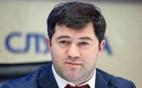 По делу Насирова суд рассматривает продление меры пресечения: онлайн-трансляция