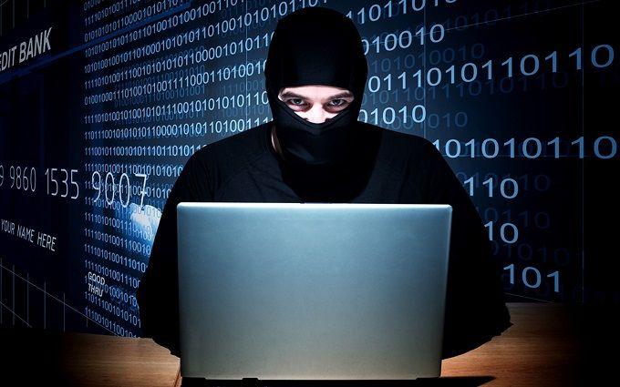 Хакери знову вдарили по партії Клінтон: підозрюють Росію