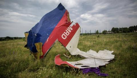 Bellingcat оприлюднила підсумки розслідування теракту проти MH17 (4 фото) (1)
