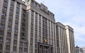 Наростає військова загроза: в Росії погрожуть загостренням ситуації на Донбасі