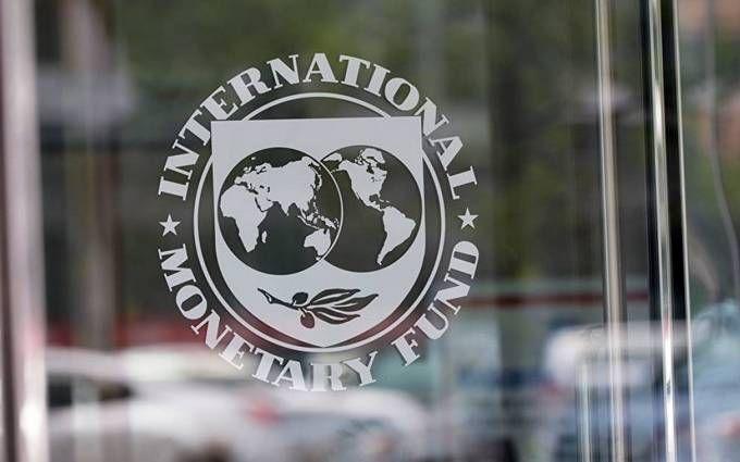 МВФ поставив нові вимоги Україні для виплати наступних траншів