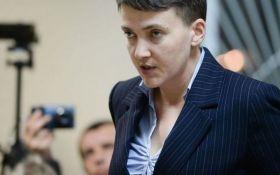 Савченко напророчили судьбу главаря ДНР Захарченко: появилось интересное наблюдение