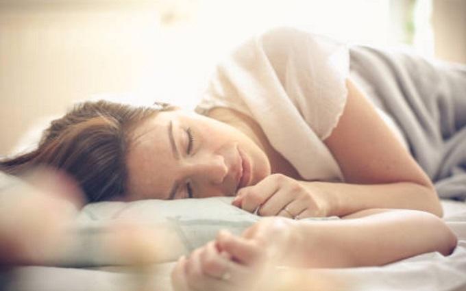 Лаборатория Sleep Score выпустит аромат для улучшения сна (1)