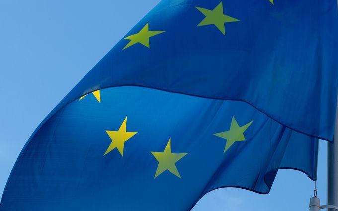 Євросоюз невідкладно звернувся до України - що сталося