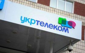 В Укртелекоме начали блокировать российские сайты