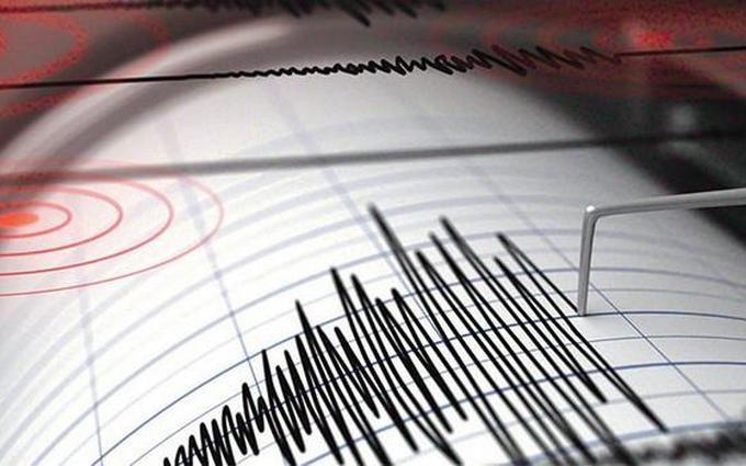 Реально трусило: соцмережі бурхливо обговорюють землетрус під Одесою