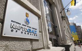 У Європі заарештували призначений для України газ