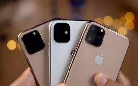 Эксперты безжалостно раскритиковали iPhone 12 - что не так с долгожданной новинкой