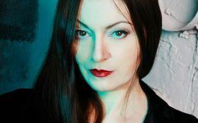 Убийство Вороненкова: в России обратили внимание на грустный для Путина момент
