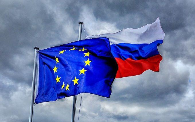 Європа може посилити тиск на Росію: стали відомі подробиці